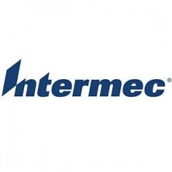 Intermec License SmartSystems Mngmt