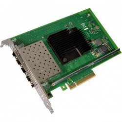 INTEL ETHERNET X710DA4FH SVR