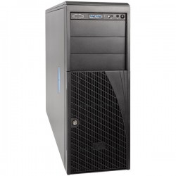 INTEL P4304XXMUXX - SERVER CHASSIS