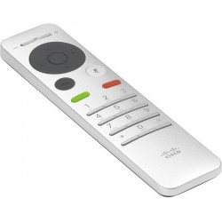 CISCO Remote Control TRC 6 spare