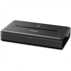 CANON iP110 Office Advance Range - Portable A.