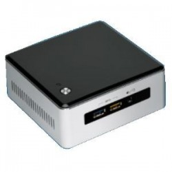 INTEL NUC ROCK CANYON NUC5i3RYH 2.5IN