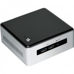 INTEL NUC MAPLECANYON NUC5i5MYHE