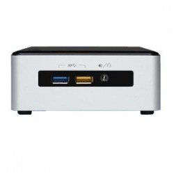 INTEL NUC ROCK CANYON NUC5i5RYH 2.5IN