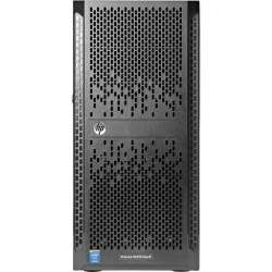 HPE ML150 Gen9 E5-2620v3 SP1232NZ Svr