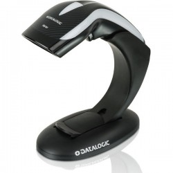 DATALOGIC HERON HD3130 1D SCANNER USB KIT