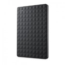 SEAGATE 2TB EXPANSION PORTABLE DRIVE USB 3.0