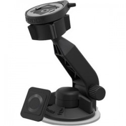 OTTERBOX LIFEPROOF LIFEACTIV SUCTION MOUNT