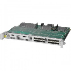 CISCO ASR1000 2-PORT 10GE 20-PORT GE LINE CARD