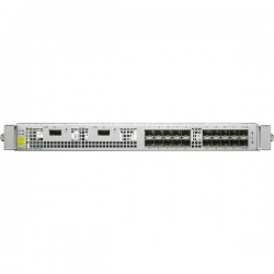 CISCO ASR1000 EMBEDDED SERVICES PROCESSO