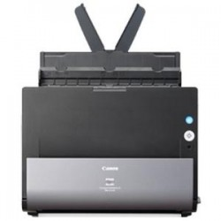 CANON DRC225W M/UNIT - 25PPM/50IPM USB SCANNER