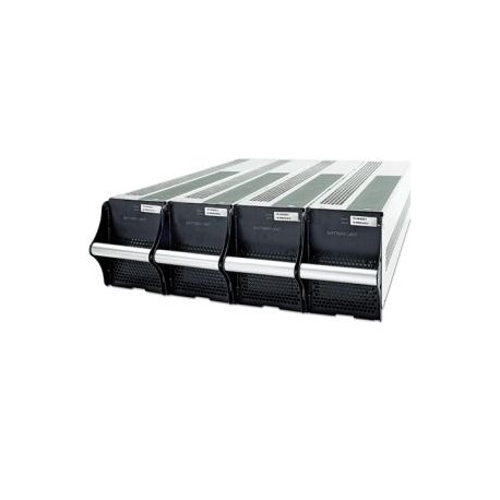 APC - SCHNEIDER High Performance Battery Module