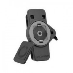 OTTERBOX LifeActiv BeltClip with QuickMount Black