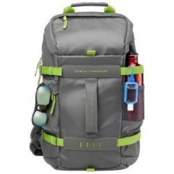 HP 15.6in Odyssey Backpack