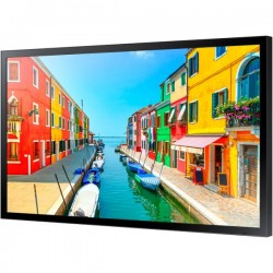 SAMSUNG OH46D-K 46in FHD OUTDOOR IP-RATED DISPLA