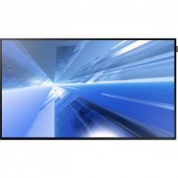 SAMSUNG DM48E 48in FULL HD COMMERCIAL DISPLAY
