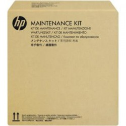HP L2724A SJ 3000 ADF ROLLER REPLACEMENT KT