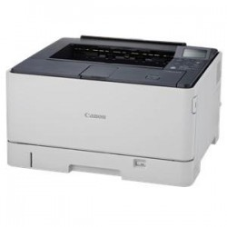 CANON LBP8780X MONO A3 LASER PRINTER 40PPM PS
