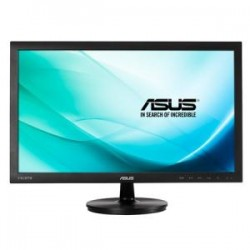 ASUS VS247HV 23.6in LED MONITOR