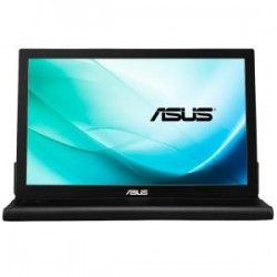 ASUS MB169B+ 15.6IN IPS USB MONITOR