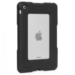 KENSINGTON BLACKBELT 1ST DEGREE FOR IPAD MINI - BLK