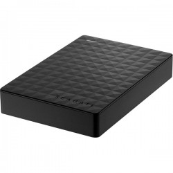 SEAGATE 4TB EXPANSION PORTABLE DRIVE USB 3.0