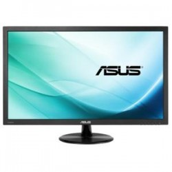 ASUS VP228H 21.5in LED MONITOR