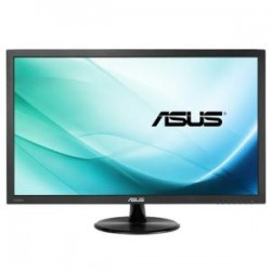 ASUS VP278H 27in LED MONITOR