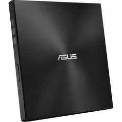 ASUS SDRW-08U7M-U BLACK EXT. DVD BURNER