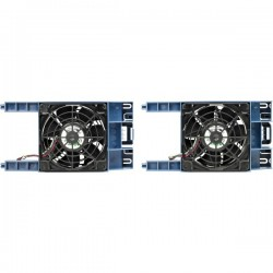 HPE ML30 GEN9 FRONT PCI FAN KIT
