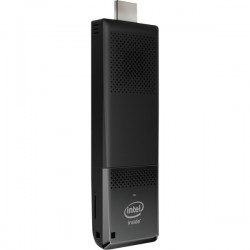 INTEL Compute Stick no OS m3-6Y30