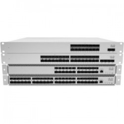 CISCO APL-MERAKI MS410-16 CLD-MNGD 16X GIGE SF