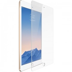 COMPULOCKS GALAXYTAB S2 9.7IN TEMPERED GLASS SCREEN