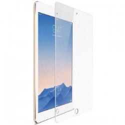 COMPULOCKS IPAD PRO 12.9IN TEMPERED GLASS SCREEN