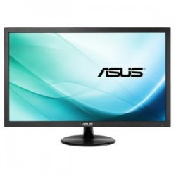 ASUS VP228NE 21.5in LED MONITOR