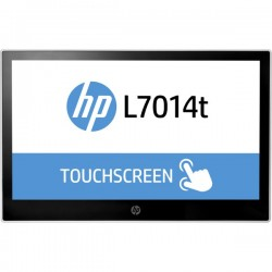 HP L7014T 14in TOUCH - CFD