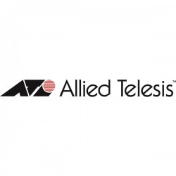 ALLIED TELESIS AC/DC pwr Adpt for AT-EXMC-1000
