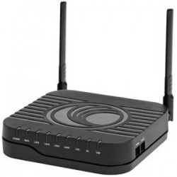 CAMBIUM R201 (AU CORD) WLAN ROUTER WITH ATA