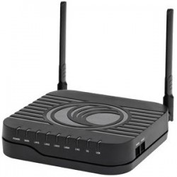 CAMBIUM R201P (AU CORD) WLAN ROUTER ATA AND POE