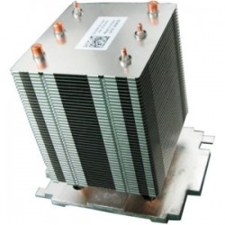 DELL KIT - UP TO 135W HEATSINK FOR POWEREDGE
