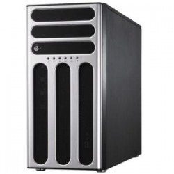 ASUS 5U/TOWER/DUAL LGA2011V3/8 BAYS SERVER