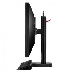 BENQ XL2720 27IN LED MONITOR (GAMING)
