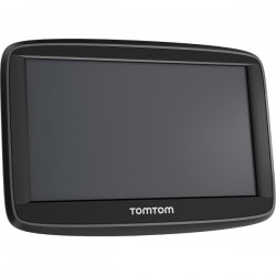 TOMTOM START 52 (AU-NZ-SEA)