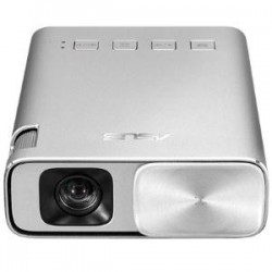 ASUS E1 MOBILE LED PROJECTOR
