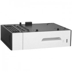HP PAGEWIDE PRO 500 SHEET PAPER TRAY