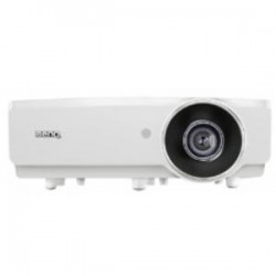 BENQ MH684 3500 LUMENS FULL HD PROJECTOR