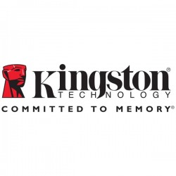 KINGSTON LEATHER EAR CUPS