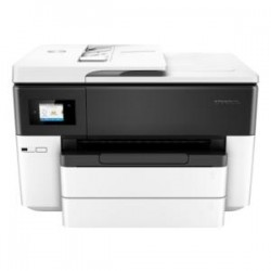 HP Office Jet 7740 Format e-AIO