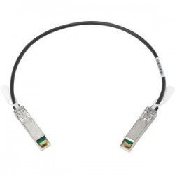 HPE 25Gb SFP28 to SFP28 0.5m DAC