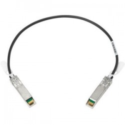 HPE 25Gb SFP28 to SFP28 1m DAC